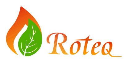 Roteq