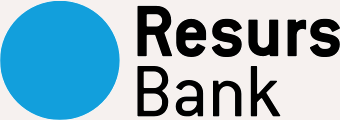 Resurse Bank