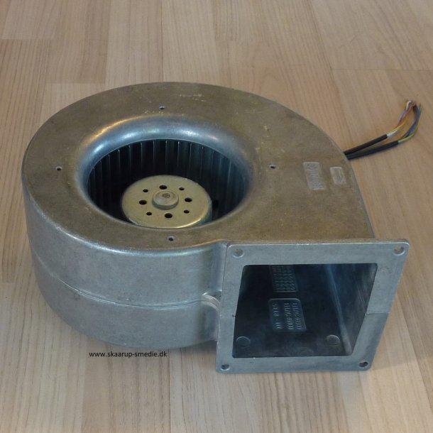 Twin Heat Blæser M80