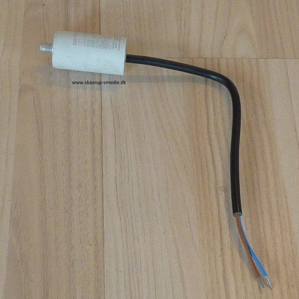 Twin Heat Kondensator (m20/m40) 2µF