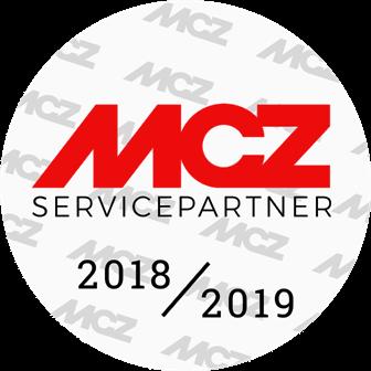 MCZ servicepartner